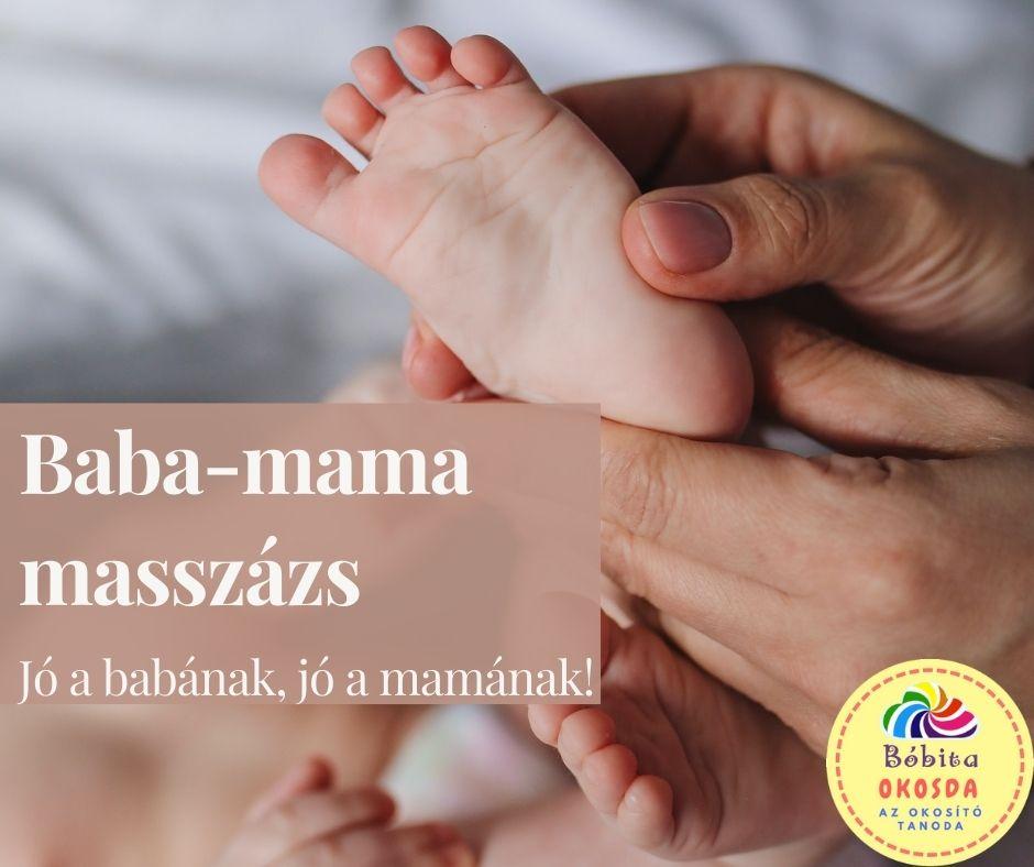 baba-mama_masszazs