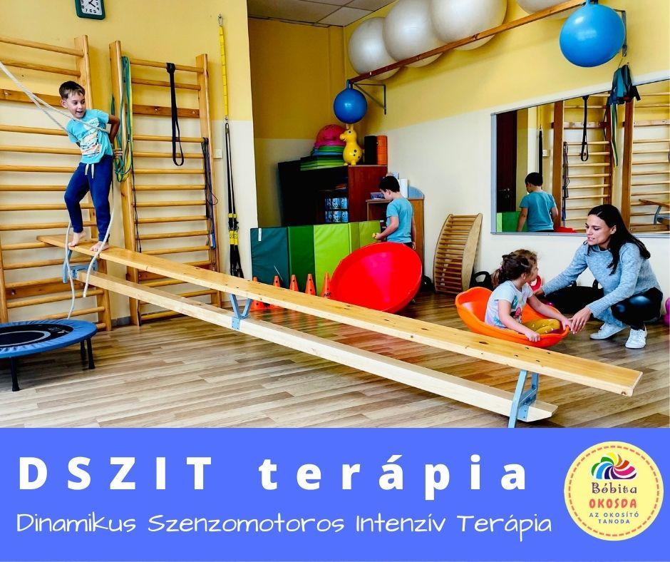 dszit_terapia1