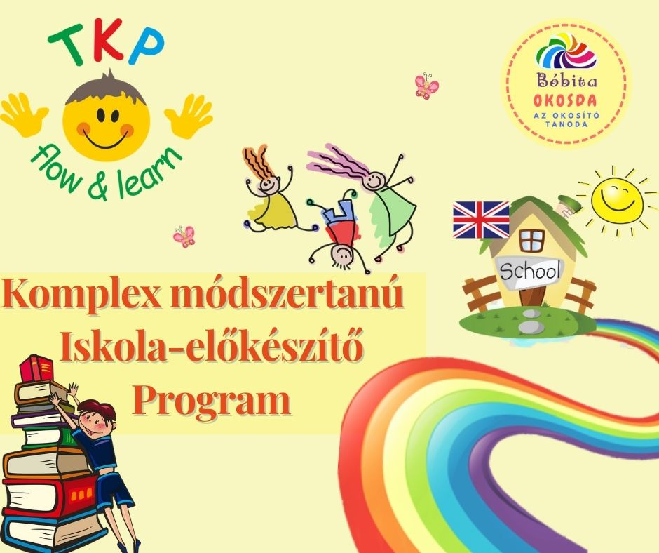 komplex_modszertinu_iskola-elokeszito_program