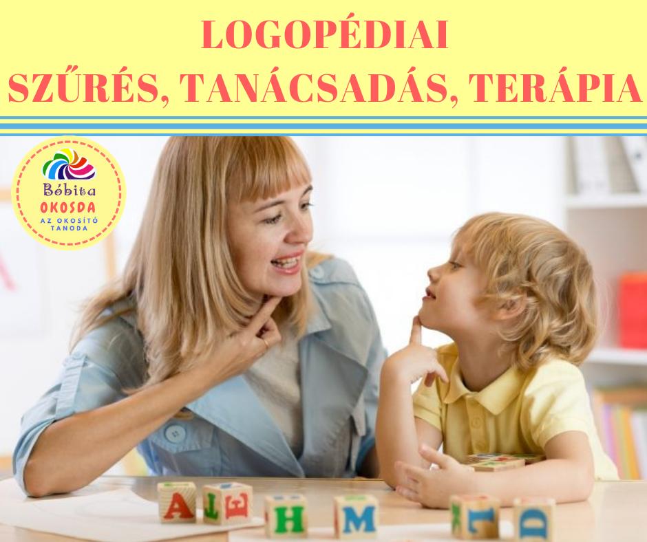 logopedia_01